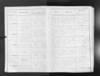 12-0964_CZ-423_Church-Records-Northern-Bohem-Liberec-L84-199-1906-1909_00006.jpg