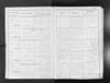 12-0964_CZ-423_Church-Records-Northern-Bohem-Liberec-L84-199-1906-1909_00002.jpg