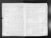 12-0964_CZ-423_Church-Records-Northern-Bohem-Liberec-L84-199-1906-1909_00014.jpg