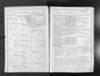 12-0964_CZ-423_Church-Records-Northern-Bohem-Liberec-L84-199-1906-1909_00011.jpg