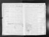 12-0964_CZ-423_Church-Records-Northern-Bohem-Liberec-L84-199-1906-1909_00015.jpg