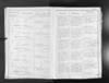 12-0964_CZ-423_Church-Records-Northern-Bohem-Liberec-L84-199-1906-1909_00012.jpg