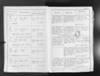 12-0964_CZ-423_Church-Records-Northern-Bohem-Liberec-L84-199-1906-1909_00024.jpg