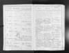 12-0964_CZ-423_Church-Records-Northern-Bohem-Liberec-L84-199-1906-1909_00010.jpg