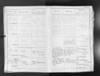 12-0964_CZ-423_Church-Records-Northern-Bohem-Liberec-L84-199-1906-1909_00016.jpg