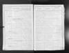 12-0964_CZ-423_Church-Records-Northern-Bohem-Liberec-L84-199-1906-1909_00021.jpg