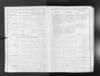 12-0964_CZ-423_Church-Records-Northern-Bohem-Liberec-L84-199-1906-1909_00005.jpg