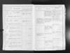 12-0964_CZ-423_Church-Records-Northern-Bohem-Liberec-L84-199-1906-1909_00025.jpg