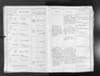12-0964_CZ-423_Church-Records-Northern-Bohem-Liberec-L84-199-1906-1909_00018.jpg