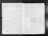 12-0964_CZ-423_Church-Records-Northern-Bohem-Liberec-L84-199-1906-1909_00022.jpg