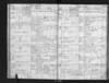 CZEC0002D_Church-Record-15-13_M_00018.jpg