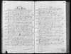 CZEC0002D_Church-Record-L-18-1_M_00021.jpg