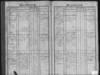 CZEC0002D_Litomerice-Church-Record-98-120_M_00003.jpg