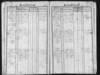CZEC0002D_Litomerice-Church-Record-98-120_M_00015.jpg