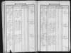 CZEC0002D_Litomerice-Church-Record-98-120_M_00019.jpg
