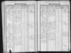 CZEC0002D_Litomerice-Church-Record-98-120_M_00020.jpg