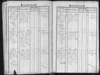 CZEC0002D_Litomerice-Church-Record-98-120_M_00018.jpg