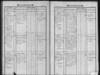 CZEC0002D_Litomerice-Church-Record-98-120_M_00004.jpg