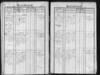 CZEC0002D_Litomerice-Church-Record-98-120_M_00016.jpg