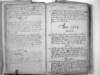 CZEC0002D_Litomerice-Church-Record-38-2_M_00019.jpg