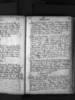 CZEC0002D_Litomerice-Church-Record-38-2_M_00021.jpg