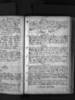 CZEC0002D_Litomerice-Church-Record-38-2_M_00023.jpg