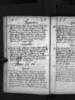 CZEC0002D_Litomerice-Church-Record-38-2_M_00015.jpg