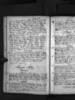 CZEC0002D_Litomerice-Church-Record-38-2_M_00022.jpg
