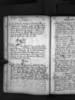 CZEC0002D_Litomerice-Church-Record-38-2_M_00020.jpg