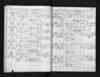 CZEC0002D_Litomerice-Church-Record-99-13_M_00018.jpg