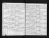 CZEC0002D_Litomerice-Church-Record-99-13_M_00016.jpg