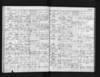 CZEC0002D_Litomerice-Church-Record-99-13_M_00024.jpg