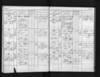 CZEC0002D_Litomerice-Church-Record-99-13_M_00019.jpg
