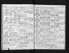 CZEC0002D_Litomerice-Church-Record-99-13_M_00023.jpg