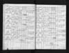 CZEC0002D_Litomerice-Church-Record-99-13_M_00017.jpg