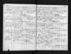 CZEC0002D_Litomerice-Church-Record-99-13_M_00014.jpg