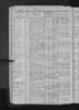 12-0964_CZ-423_Church-Records-Northern-Boh-Libochovice-96-25-1867-1931_00024.jpg