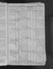 12-0964_CZ-423_Church-Records-Northern-Boh-Libochovice-96-25-1867-1931_00007.jpg