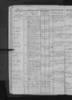 12-0964_CZ-423_Church-Records-Northern-Boh-Libochovice-96-25-1867-1931_00020.jpg