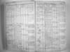 12-0964_CZ-423_Church-Records-Northern-Boh-Libochovice-96-25-1867-1931_00008.jpg