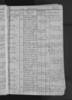 12-0964_CZ-423_Church-Records-Northern-Boh-Libochovice-96-25-1867-1931_00023.jpg