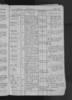 12-0964_CZ-423_Church-Records-Northern-Boh-Libochovice-96-25-1867-1931_00013.jpg
