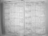 12-0964_CZ-423_Church-Records-Northern-Boh-Libochovice-96-25-1867-1931_00007a.JPG