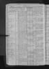 12-0964_CZ-423_Church-Records-Northern-Boh-Libochovice-96-25-1867-1931_00022.jpg