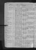 12-0964_CZ-423_Church-Records-Northern-Boh-Libochovice-96-25-1867-1931_00016.jpg