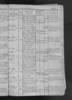 12-0964_CZ-423_Church-Records-Northern-Boh-Libochovice-96-25-1867-1931_00019.jpg