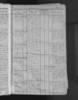 12-0964_CZ-423_Church-Records-Northern-Boh-Libochovice-96-25-1867-1931_00005.jpg