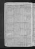 12-0964_CZ-423_Church-Records-Northern-Boh-Libochovice-96-25-1867-1931_00004.jpg