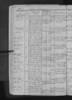12-0964_CZ-423_Church-Records-Northern-Boh-Libochovice-96-25-1867-1931_00018.jpg