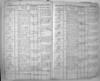 12-0964_CZ-423_Church-Records-Northern-Boh-Libochovice-96-25-1867-1931_00009.jpg
